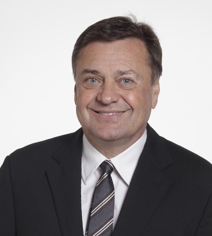 Zoran Janković želi spet postati župan Ljubljane.