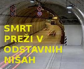 smrt_prezi_v_odstavnih_nisah_DK