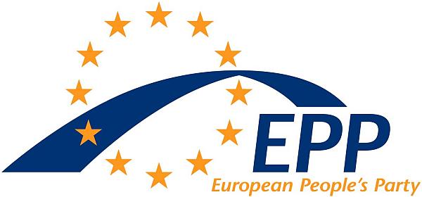 epp_logotip