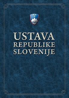 ustava_republike_slovenije