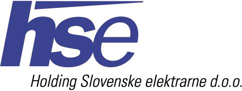 HSE je sinonim za politično korupcijo v državi.