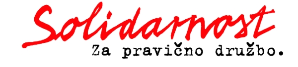 logotip_solidarnost