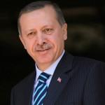 Turčija si s kopensko intervencijo v Siriji (Kobane) lahko nakoplje jezo ISIL-a in novo državo Kurdistan
