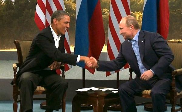 bela_hisa_obama_putin