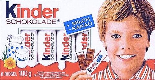 kinder_cokolada