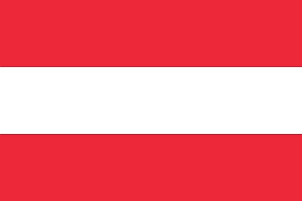 zastava_avstrije