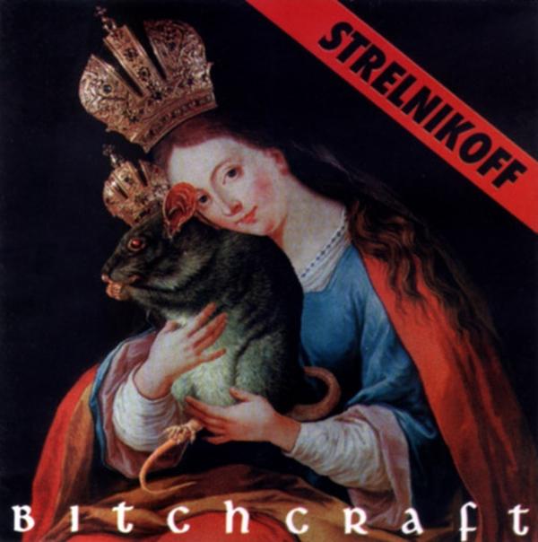 Strelnikoff-Bitchcraft_Wikipedia