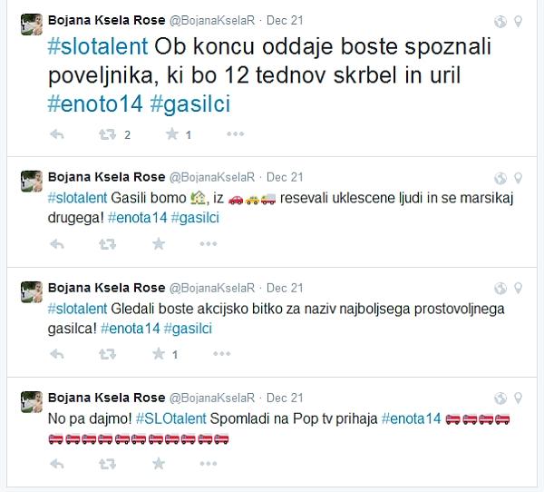 ksela_o_sovu_gasilci