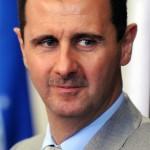 Ali bo Bašar al Asad kmalu umrl?
