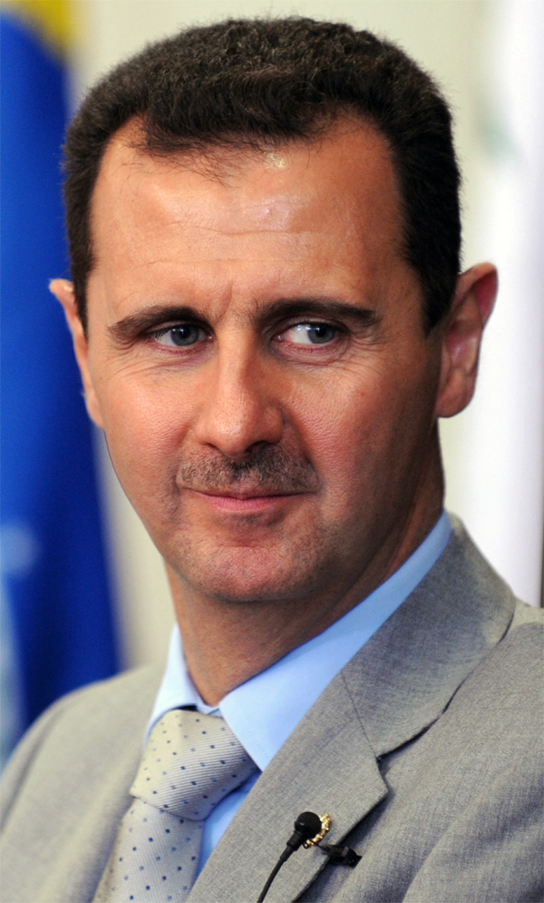 Bashar_al-Assad_Wikipedia