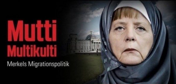 angela merkel_kot_mutti_multikulti
