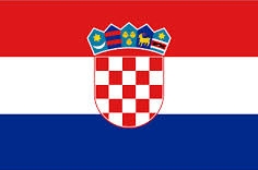 hrvaska_zastava