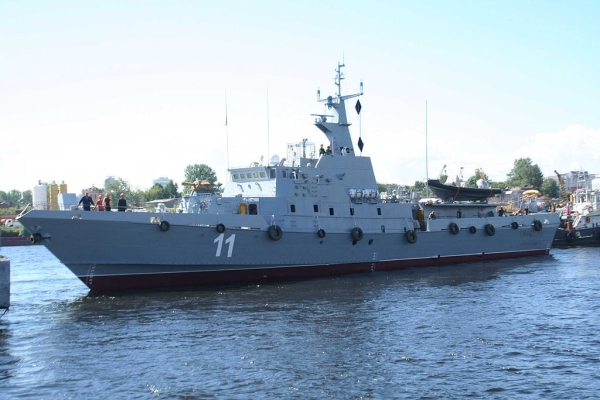 patruljna_ladja_triglav_wikipedia