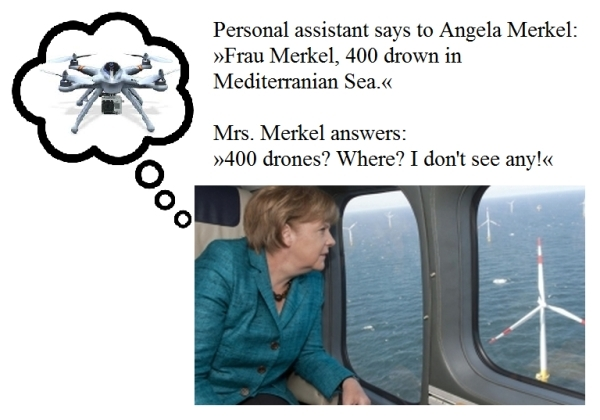 political_joke_angela_merkel_and_400_drones_DK