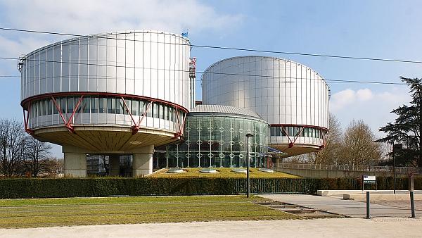 ECHR_stavba_Wikipedia