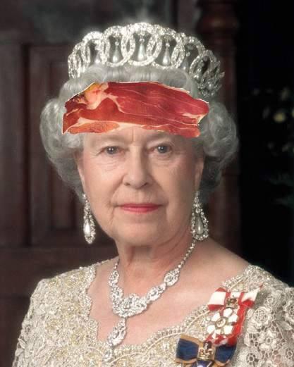 angleska-kraljica_prsut