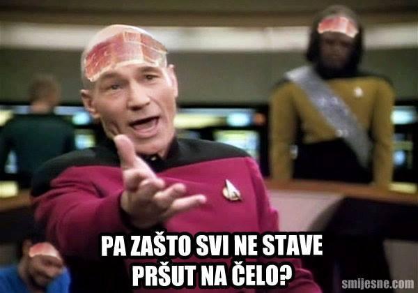 captain_picard_prsut