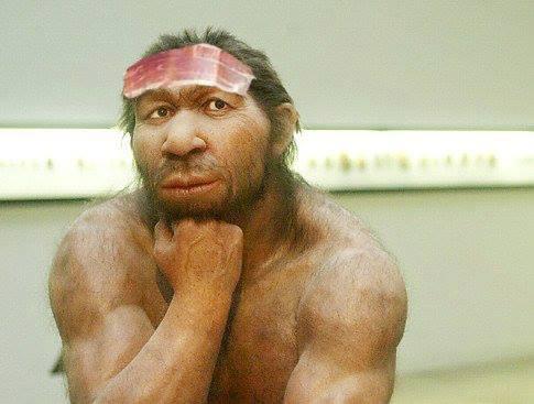 neandertalec_prsut