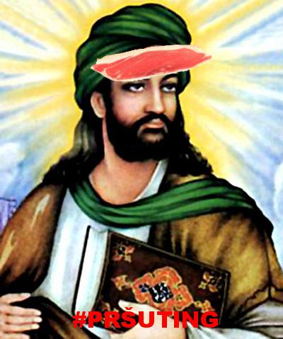 prerok_mohamed_s_prsutom_na_celu