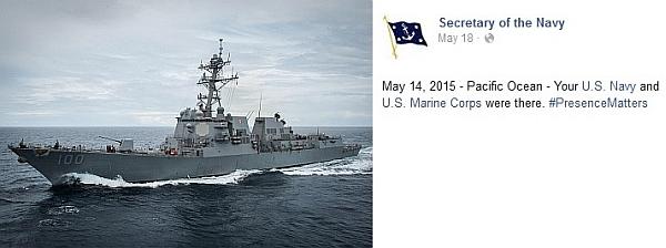 us_navy_presence_matters_facebook_DK