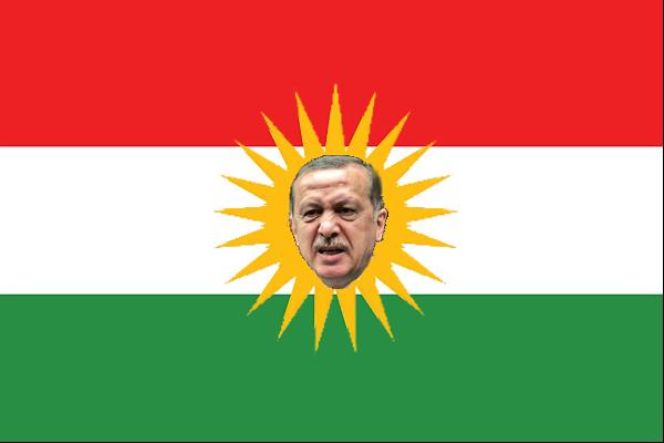 erdogan_na_kurdski_zastavi
