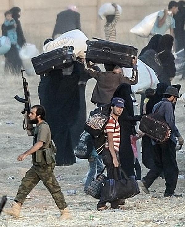 isil_pot_beguncev_iz_sirije_v_turcijo