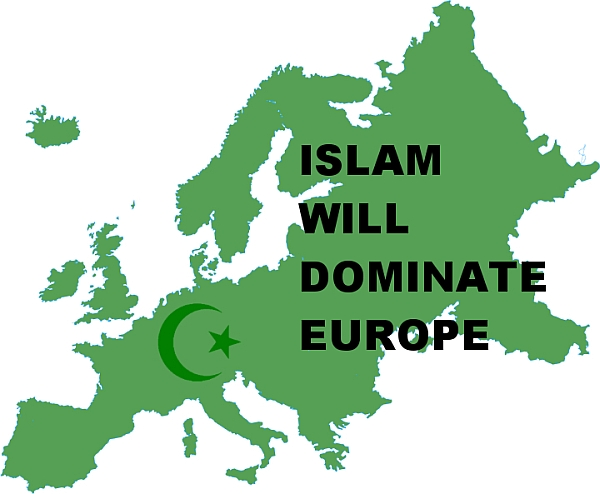 islam_will_dominate_europe
