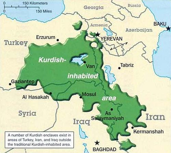 ozemlja_poseljena_s_kurdi_wikipedia_CIA_2002