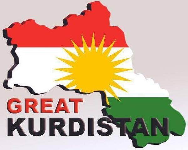 veliki_kurdistan_twitter