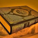 Islam - agresivno vsiljevanje krivoverja