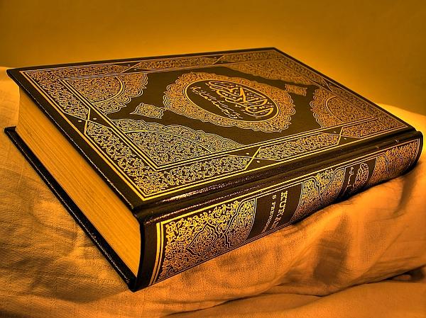 Koran_Wikipedia_Quibic