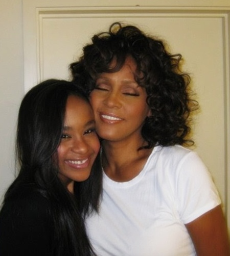 bobby_kristina_in_whitney_houston