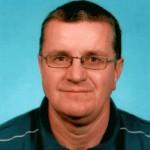 Po trčenju v vozilo z romunskim tožilcem je voznik Petrolove cisterne Stanko Brajer storil samomor.