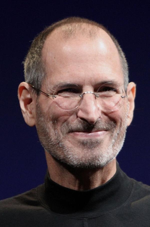 Steve_Jobs_Wikipedia