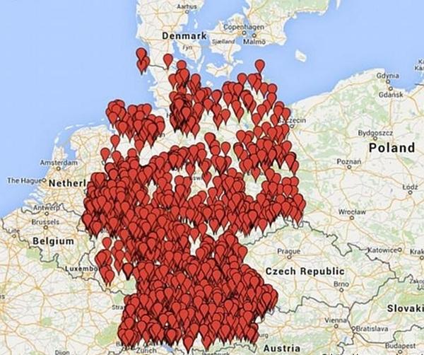 azilni_domovi_v_nemciji_DK