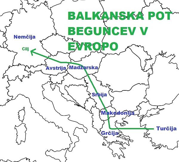 balkanska_pot_beguncev_v_evropo_DK