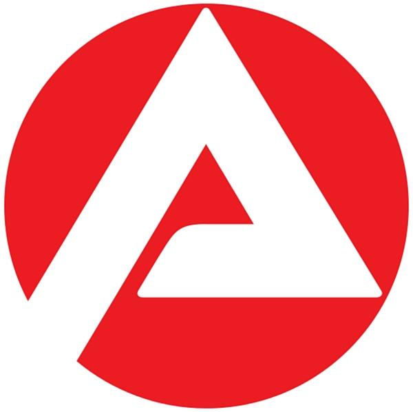 bundesagentur_fur_arbeit_logotip