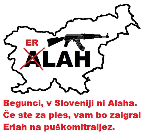 erlah_puskomitraljez_karikatura_DK
