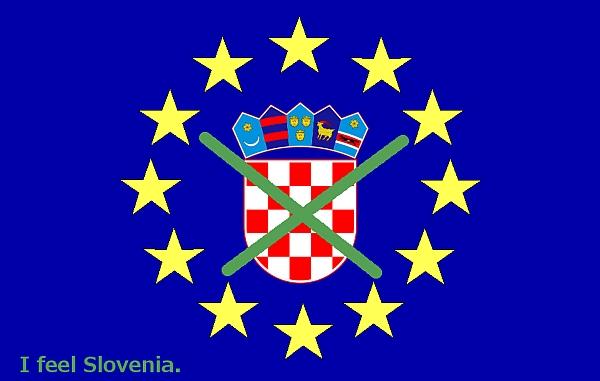 hrvaska_cuti_slovenijo_v_EU