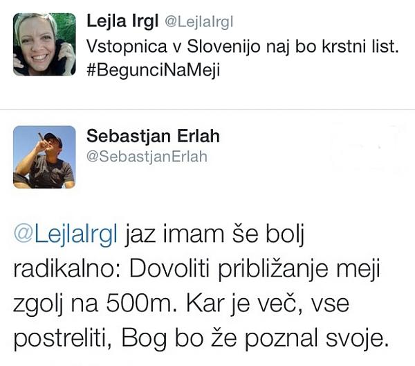 lejla_irgl_sebastjan_erlah
