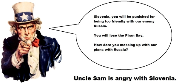 uncle_sam_angry_with_slovenia