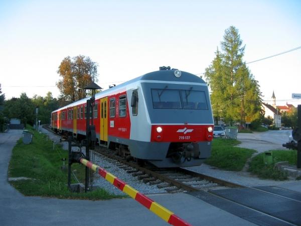 vlak_slovenskih_zeleznic_Wikipedia
