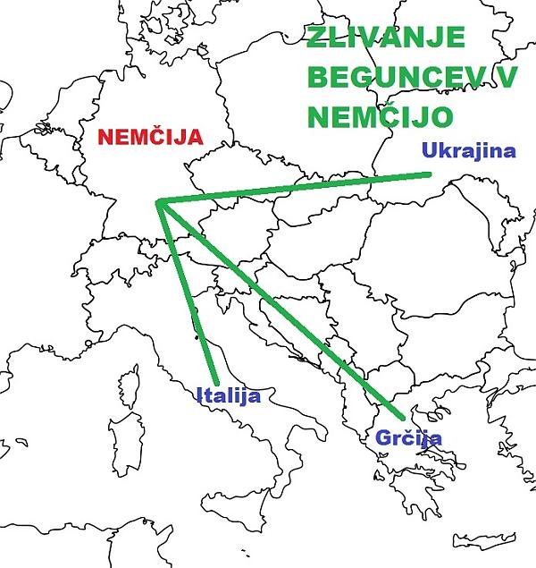 zlivanje_beguncev_v_nemcijo_DK