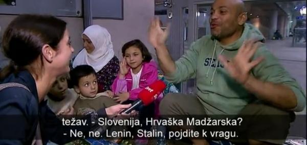 begunec_pojdite_k_vragu_svet_na_kanalu_a