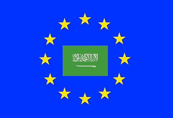 eu_savdska_arabija_DK