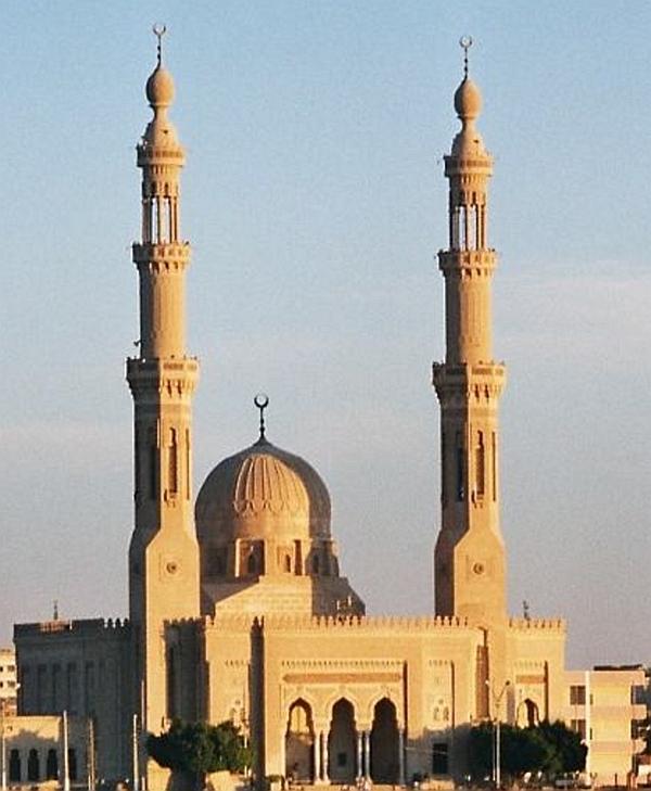 moseja_v_egiptu_Wikimedia