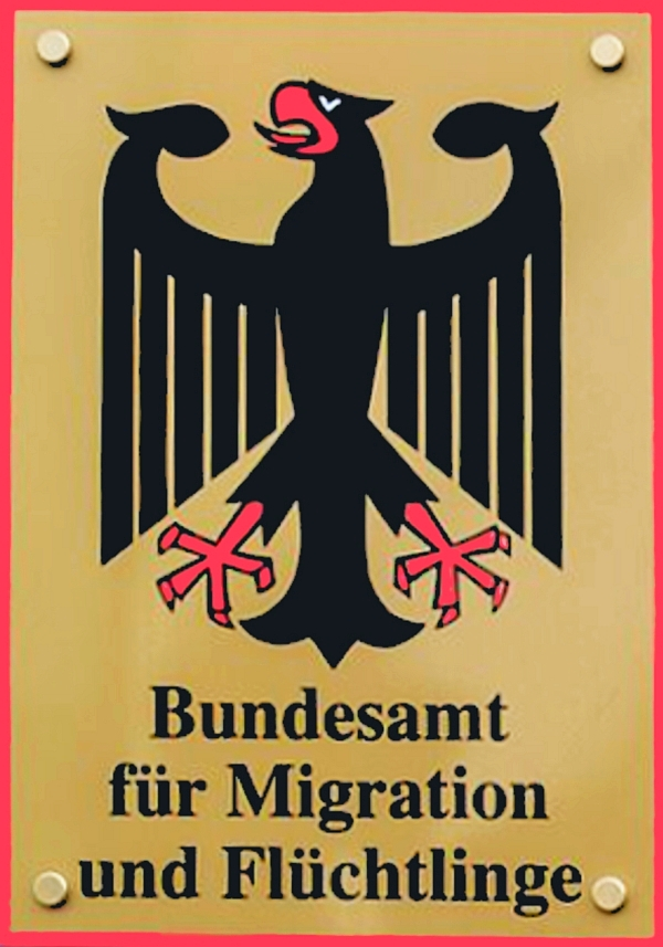 nemski_urad_za_migracije_in_begunce_DK