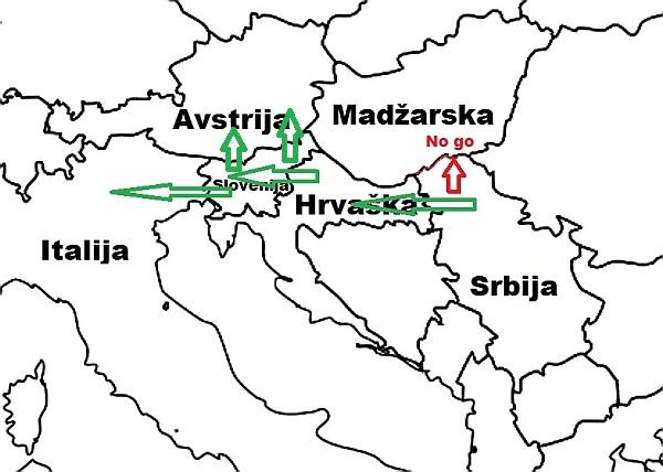 preusmeritev_poti_beguncev_vkljucno_z_avstrijo_DK