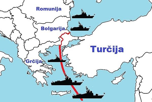 zascita_zunanjih_meja_EU_DK