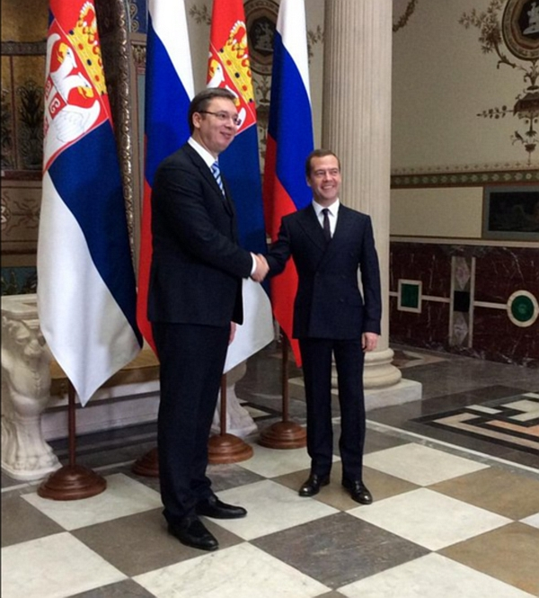 aleksandar_vucic_in_dmitry_,medvedev